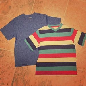 Other - Boys tees